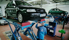 Реформы автострахования и техосмотра превращаются в триллер
