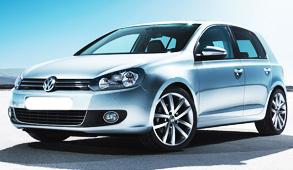 В автосалонах «Атлант-М» можно купить Volkswagen Polo на особых условиях