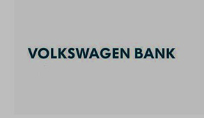 Банк Фольксваген