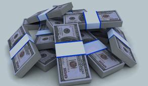 Новое кредитное предложение на Хендай Соларис