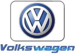 «Фольксваген Банк» начал кредитовать покупателей автомобилей концерна Volkswagen