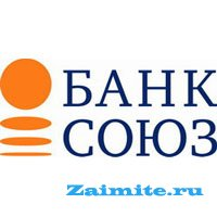Банк «СОЮЗ»