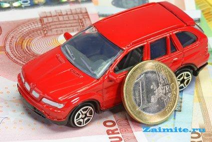 «Росбанк» предлагает «самые дешевые» кредиты на автомобили