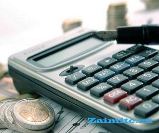 Где взять кредит наличными: обычные банки, брокеры, системы микрофинансирования