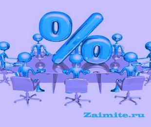 Финансовый сервис для покупателей ZAZ Chance: как проще всего купить Chance
