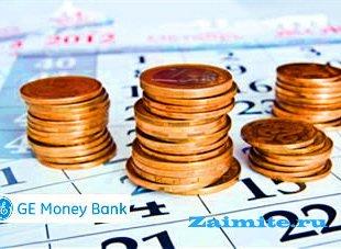 Кредит от «Джи Мани Банка» можно получать через «Почту России»