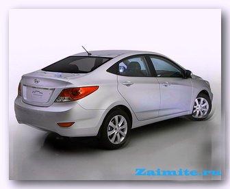 Изменились цены и комплектации Hyundai Solaris