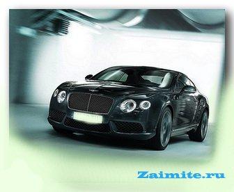 Эксперты из Великобритании назвали самые лучшие авто