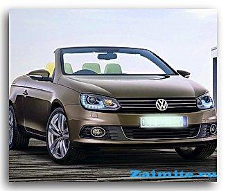 Volkswagen делает самые качественные авто