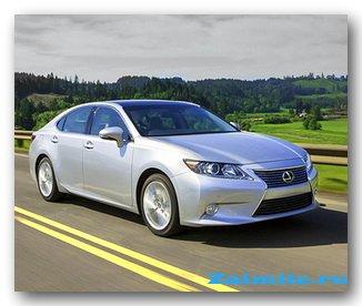 Major открыл еще один салон по продаже Subaru и объявил о нескольких акциях